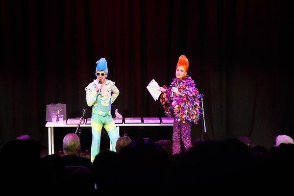 Brighton Fringe Award winners announced!