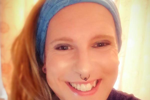Proud2Be twin comes out as trans woman