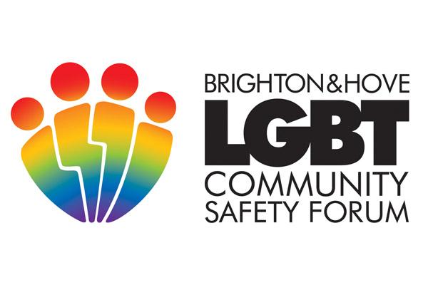 LGBT Community Safety Forum public meeting tonight