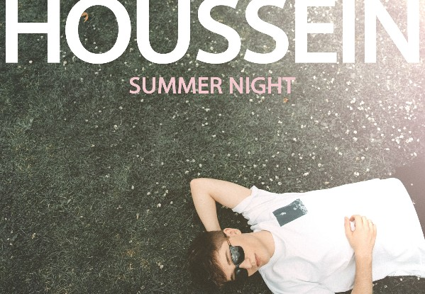 PREVIEW: Popular Musical.ly singer, Houssein releases new single.