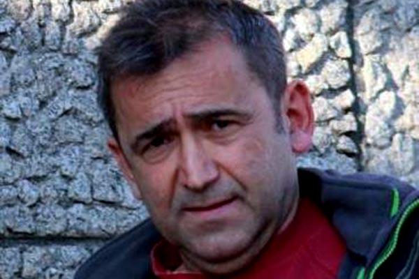 Owner of 'filthy' Hove kebab shop banned
