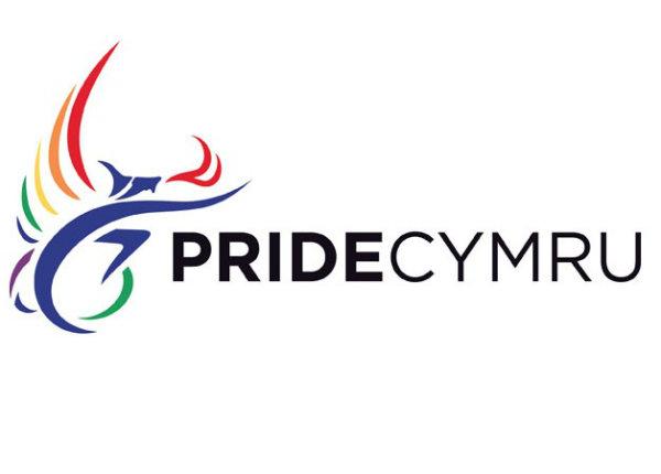 Pride Cymru's BIG Weekend line-up announced!