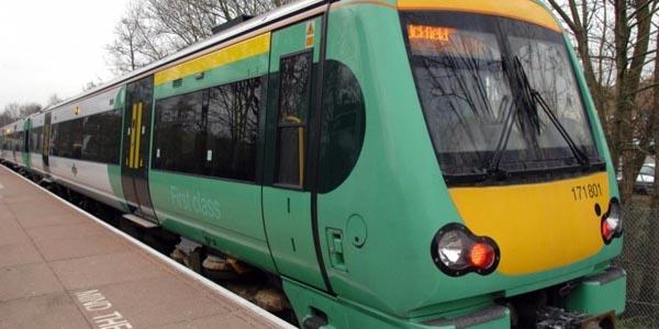 Train fare increases announced