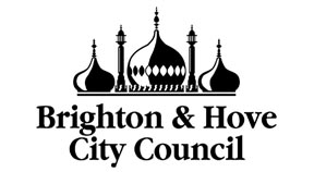 New affordable homes for central Brighton
