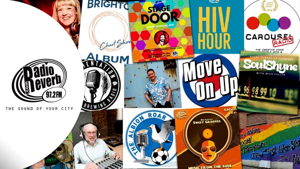 RadioReverb launches crowdfunding campaign for new transmitter