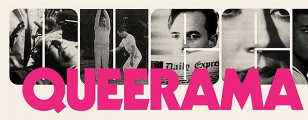 Queer in Brighton History Club returns on September 30