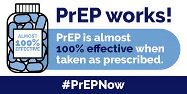 New study reveals 100% of PrEP bought online is the real deal