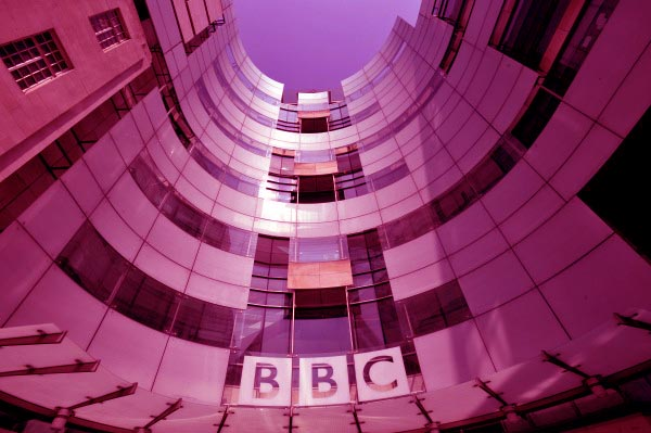 """BBC plan to be """"even more"""" inclusive in the workplace"""