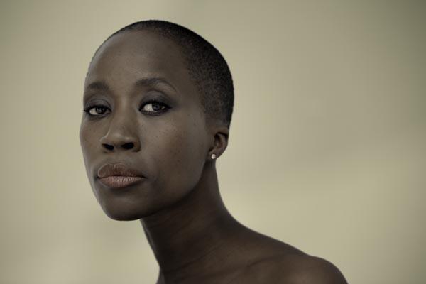 Rokia Traoré announced guest director of Brighton Festival in 2019