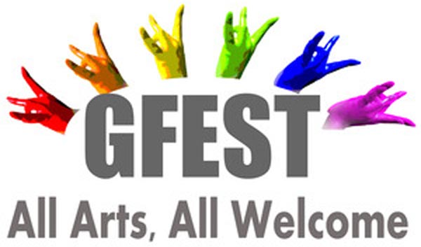 LGBT+ artists to shine spotlight on social equality at GFEST