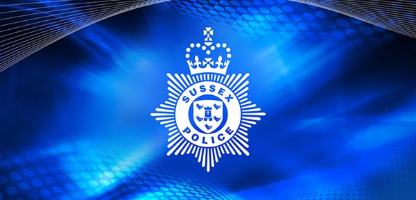 Police appeal for witnesses to Brighton rape