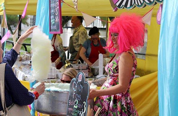 Kemptown Carnival set to return in 2019!