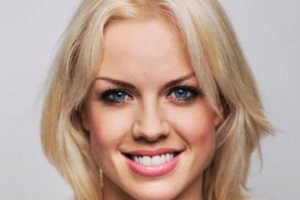 Strictly star joins Brighton Gay Men's Chorus for Dome show