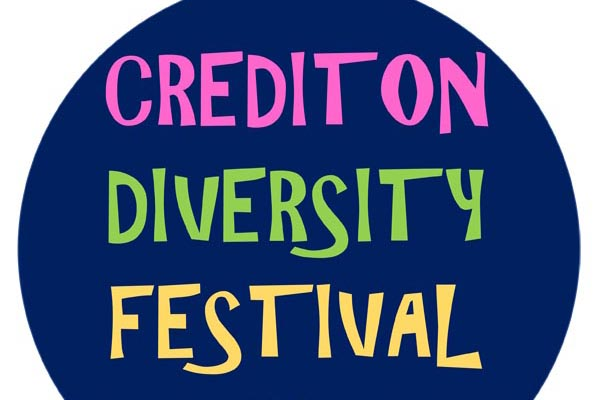 First Diversity Festival for West Country this weekend