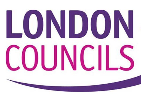 London Boroughs commit funding to the London HIV prevention programme