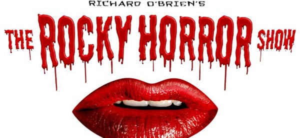 PREVIEW: Dom Joly stars in Rocky Horror Show at Brighton this Christmas