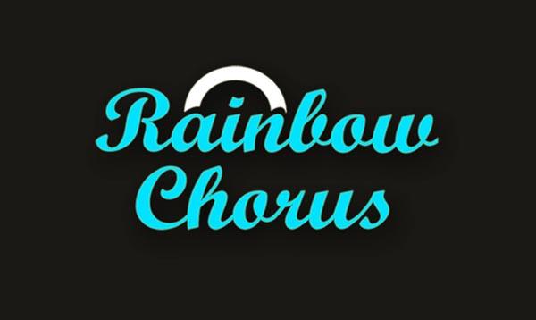 Rainbow Chorus Winter concert rescheduled for January 12