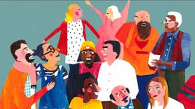 New People's Theatre planned for Brighton & Hove