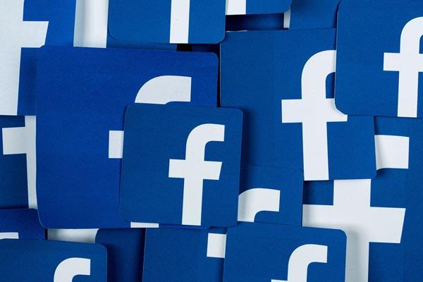 Facebook health concerns