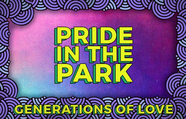 Second release of Brighton Pride tickets available at noon today