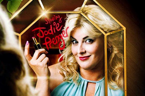 REVIEW: Abigail's Party @Theatre Royal