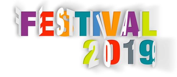 Chichester Festival Theatre announces Festival 2019 season