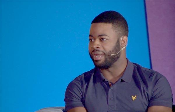 BBC LGBT+ correspondent reveals disturbing levels of homophobia he's facing