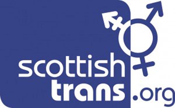 Scottish Trans Alliance welcomes MSPs' report on Census (Amendment) Bill