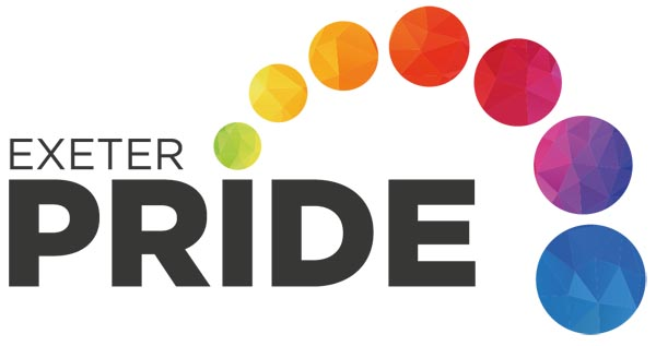 Exeter Pride appeals for Crowdfunder support to keep event free-of-charge