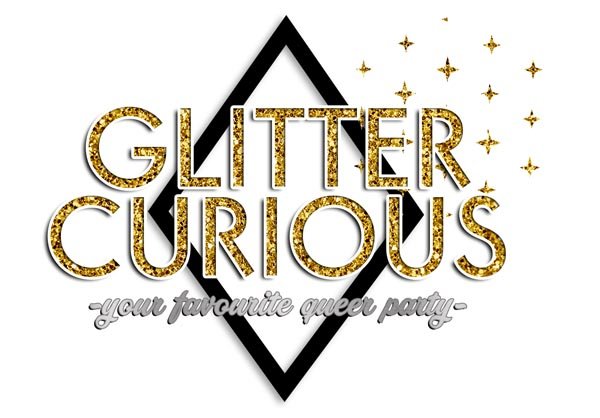 Glitter Curious – Countdown starts to major new Monday party night at Basement Club @Legends