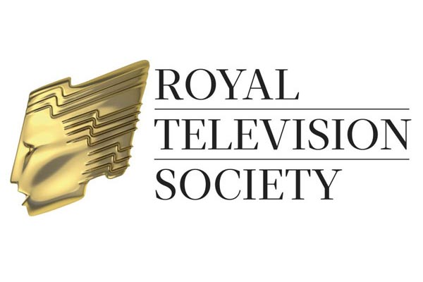 Nominations announced for Royal Television Society Programme Awards 2019