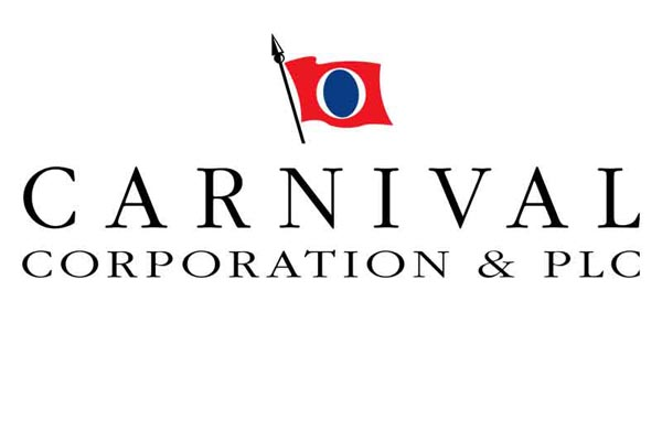 Carnival Corporation earns perfect score in Corporate Equality Index