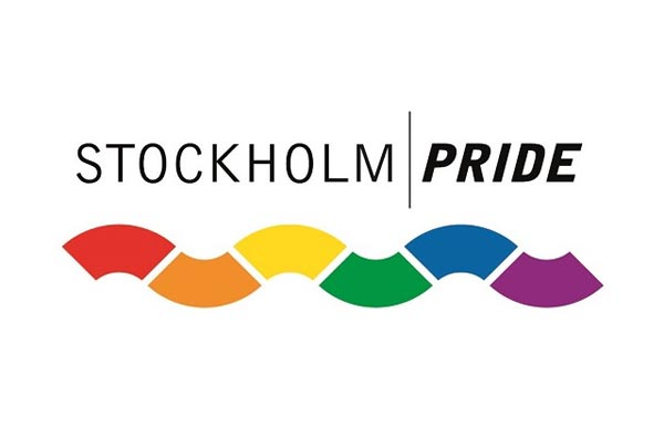 Pussy Riot to appear at Stockholm Pride