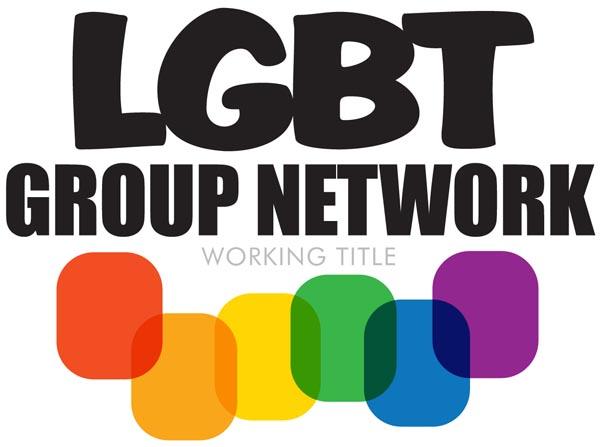 Celebrate volunteeringat LGBT+ Volunteers Fair