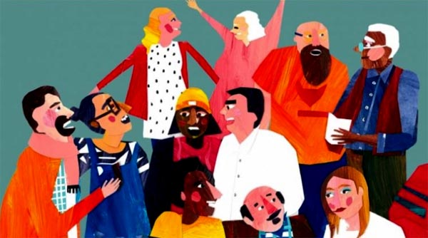 PREVIEW Brighton Festival: 'Our Place' – free community events in Hangleton and East Brighton