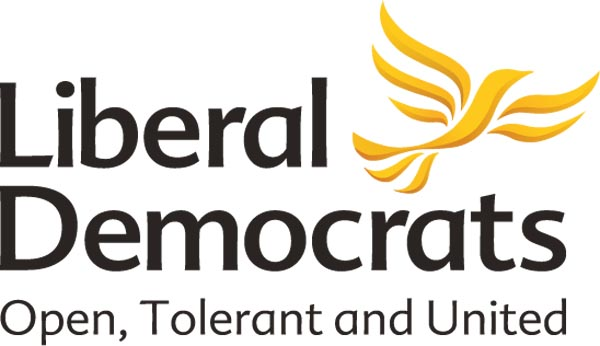 Local LibDems warn EU voters could lose their right to vote on May 2!