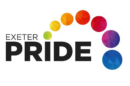 Exeter Pride stage panel discussion with Inclusive Mosque Exeter
