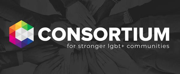 Four local LGBT+ projects receive grants from LGBT+ Future Fund