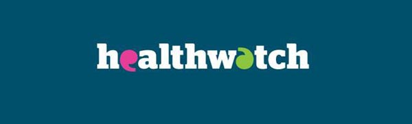 Healthwatch launch 2019 GP patient survey