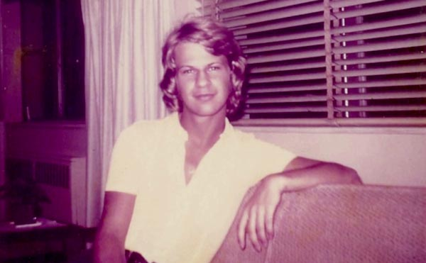 FILM PREVIEW: Killing Patient Zero a documentary about the origins of the AIDS epidemic