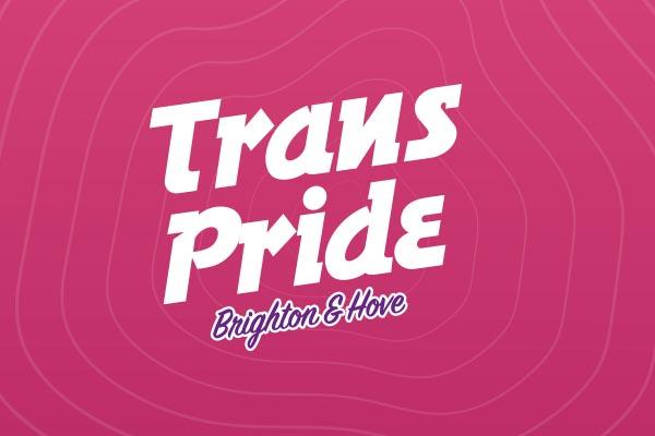 Trans Pride Brighton call for submissions for 2019 Brighton TNBI Conference