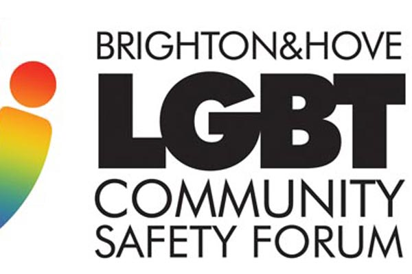 Community Safety Guardian Initiative calls out for volunteers