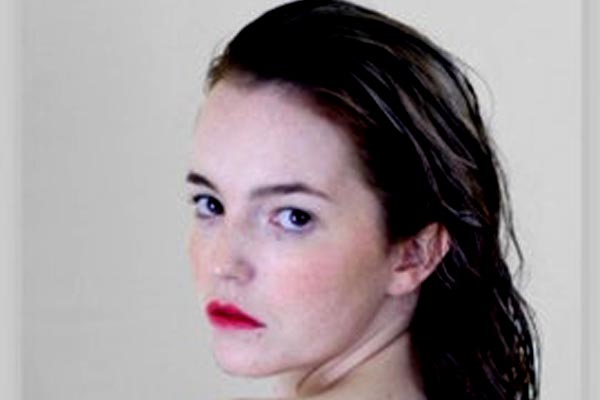 Fringe THEATRE REVIEW: Betsy @Old Ship hotel