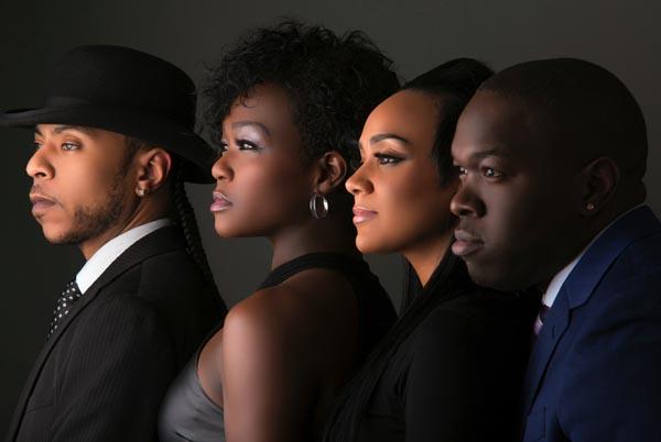 Bongo's bingo to launch Northern Pride Festival