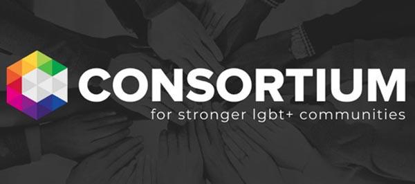 LGBT funding evening on June 13