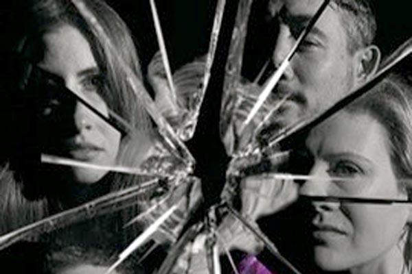 Fringe THEATRE REVIEW: Closer @The Rialto Theatre