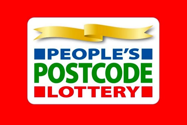 Thomson Reuters Foundation awarded £400,000 from People's Postcode Lottery