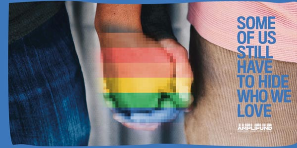 New fund from Gay Times promotes LGBT+ media around the world
