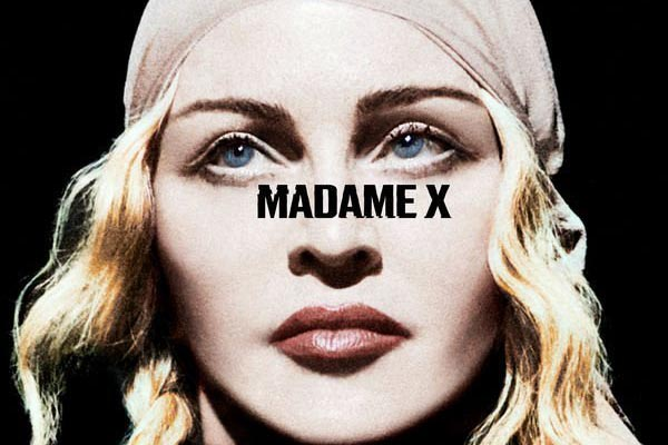 Madonna to appear at WorldPride NYC 2019 | Stonewall 50