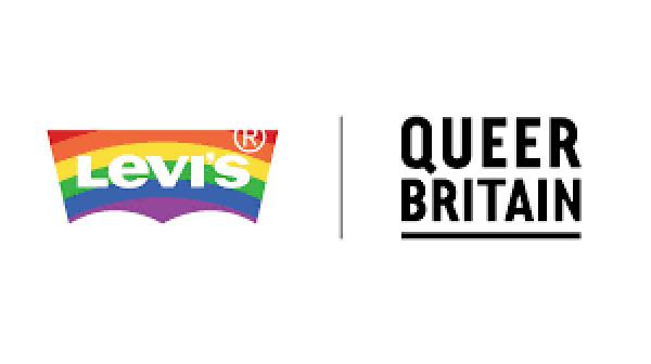 Queer Britain museum on the hunt for volunteers